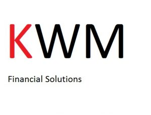 Kingswood Wealth Management Ltd Logo